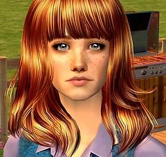 Emily July bis