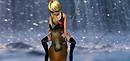 mai pony bennie
