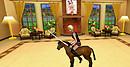 lil pony big room