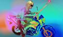 bling rider