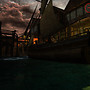 pirate town01