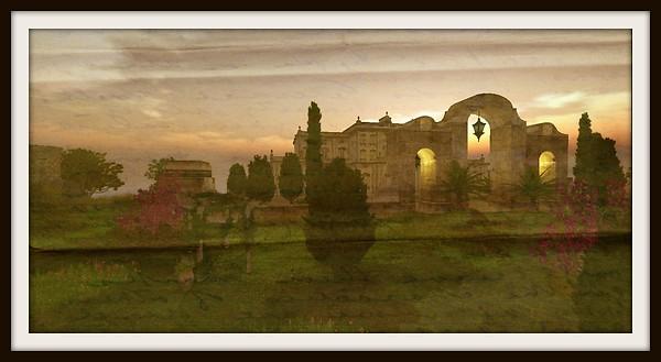 Palazzo Donna Emilia