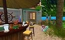 Beach Party 02