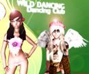 dancin angels