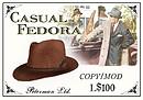 fedora_casual