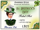stpats_plumed_web
