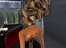YG corset1