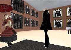 Mega Mall - doubleplus.xue