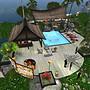Daydream Island - Hangout