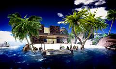 my house 20110814