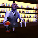 Let me buy you a drink!