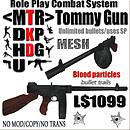 MTR-TommyGun