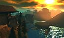 Amythest Isle - InWorldz
