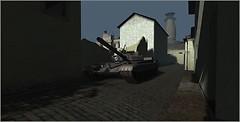 T-72_001