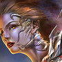 Witchblade_Portrait_by_scarypet_1