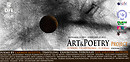 artpoetry_poster