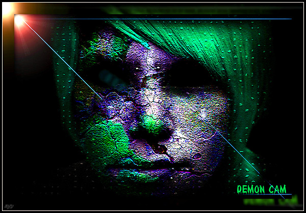 Demon cam_by_MRD
