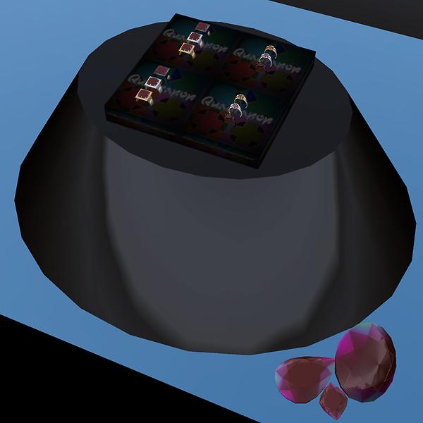 Blood gems QT wearables_002
