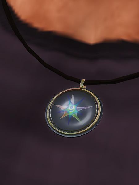 Blood gems QT wearables_011