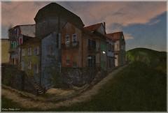 Lula-Oldtown 1
