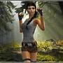 Ester versione Croft