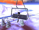 Wengen - skilift_001