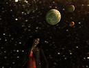 varney - Ridgeview - head in the stars_001