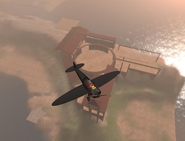 tawhaki - airborne_001