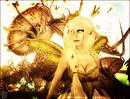 fairy [pile-up]