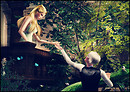 .Letters To Juliet.