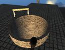 Europa - yeah- a way underground-_001