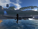Europa - i dont think its meant as seaplane_001