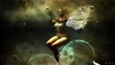 The Secret Place, Where Fairies Dance