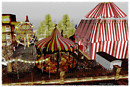 Circus Tents