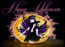 Happy Halloween _2011