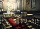 汝、主の敵を討つ矛となれ -Knight investiture-