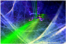 laser chill