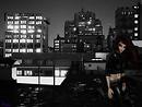 Rooftop of Desire