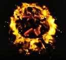 Mira 'En Fuego'
