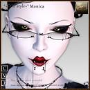 *+Crie Style+* Monica