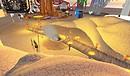 Leap of Faith!, Burning Man 2011