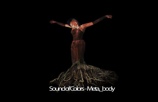 Sound Of Colors - Meta_body