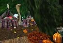 halloween_002