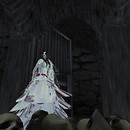 haunted mansion 3