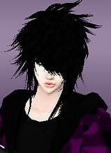 Just joined imvu ;/