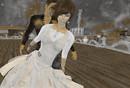 Shadow Dancing_001c