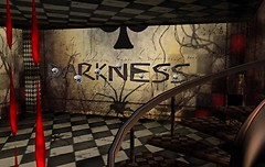 **SK** Design - Gothic Woderland Skybox_04