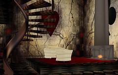 **SK** Design - Gothic Woderland Skybox_03