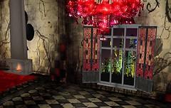 **SK** Design - Gothic Woderland Skybox_02