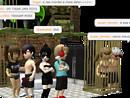 cooee-snapshot-2011-10-11-18-40-45-0889